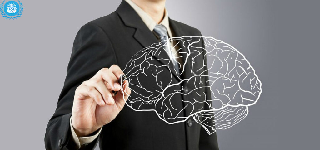 Выращивание струны «Мозг приказ-показ»